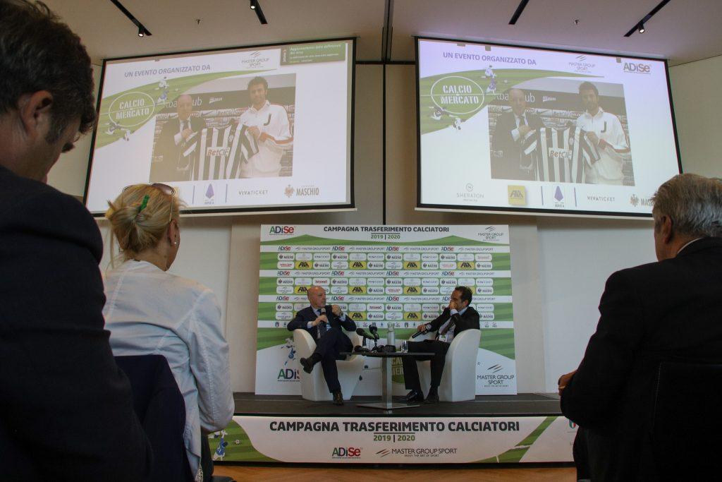 Calcio Mercato - 19