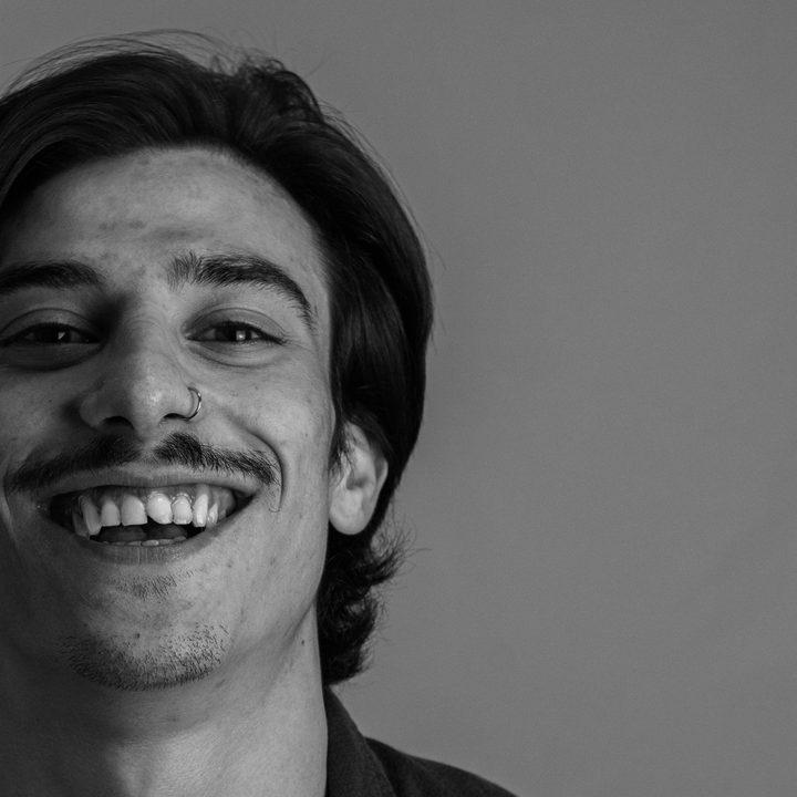 Matteo Pani
