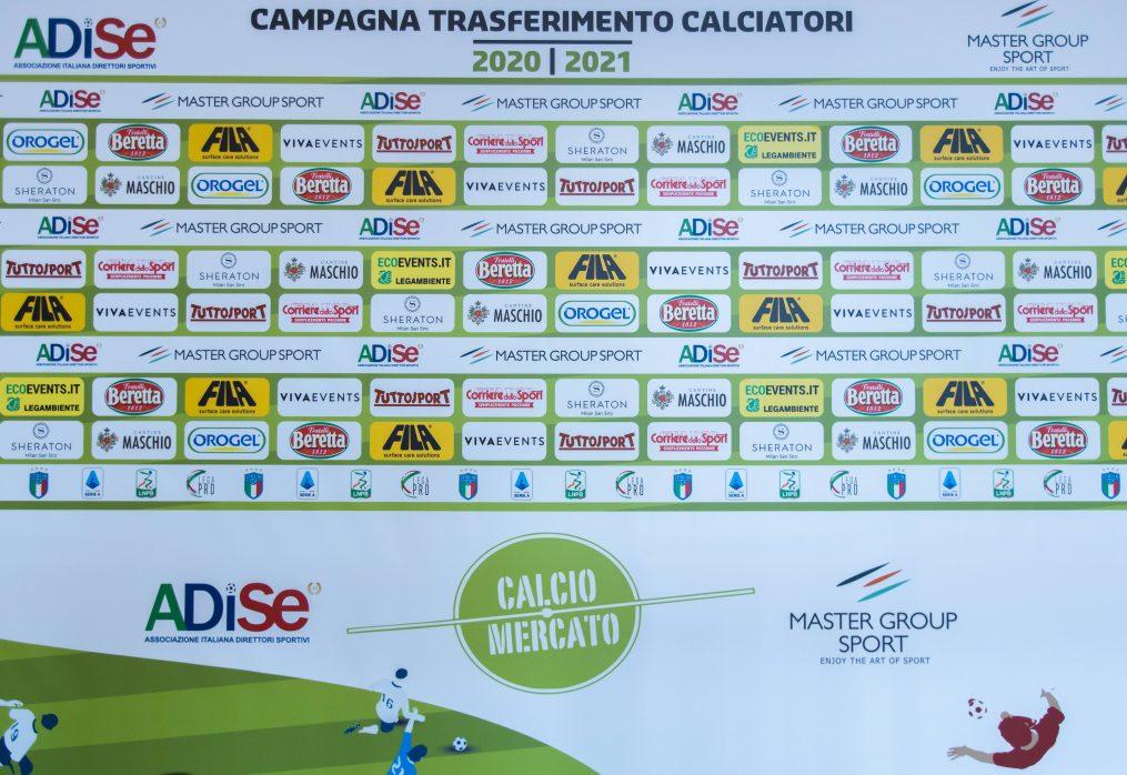 Calcio Mercato 2021