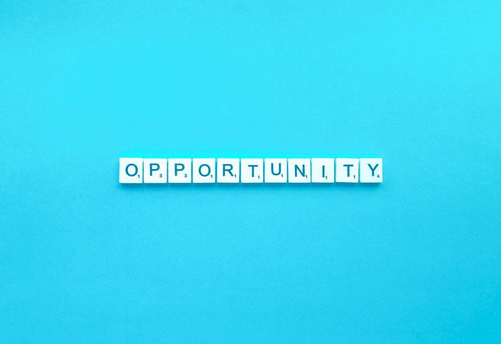 Covid-19 : nuove opportunità