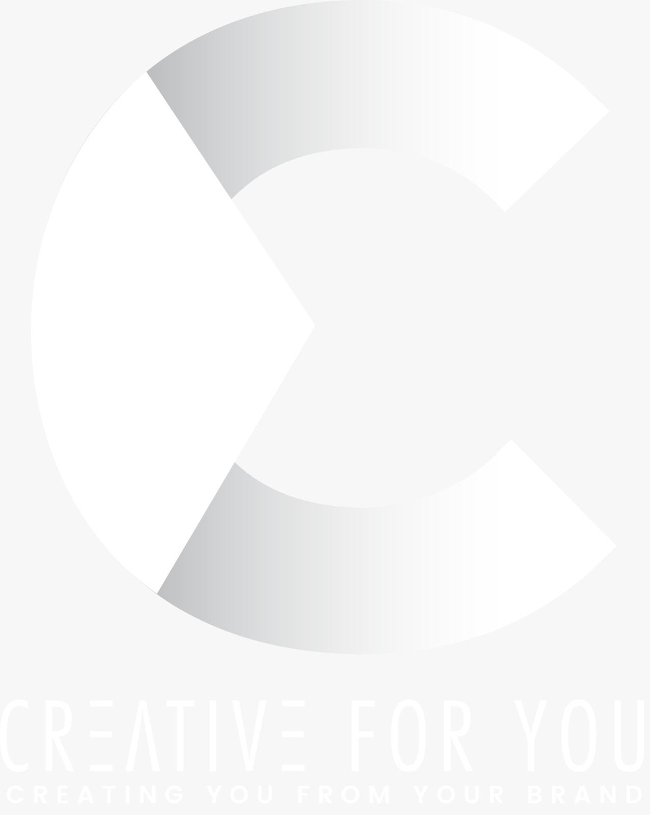 Creative for you Production